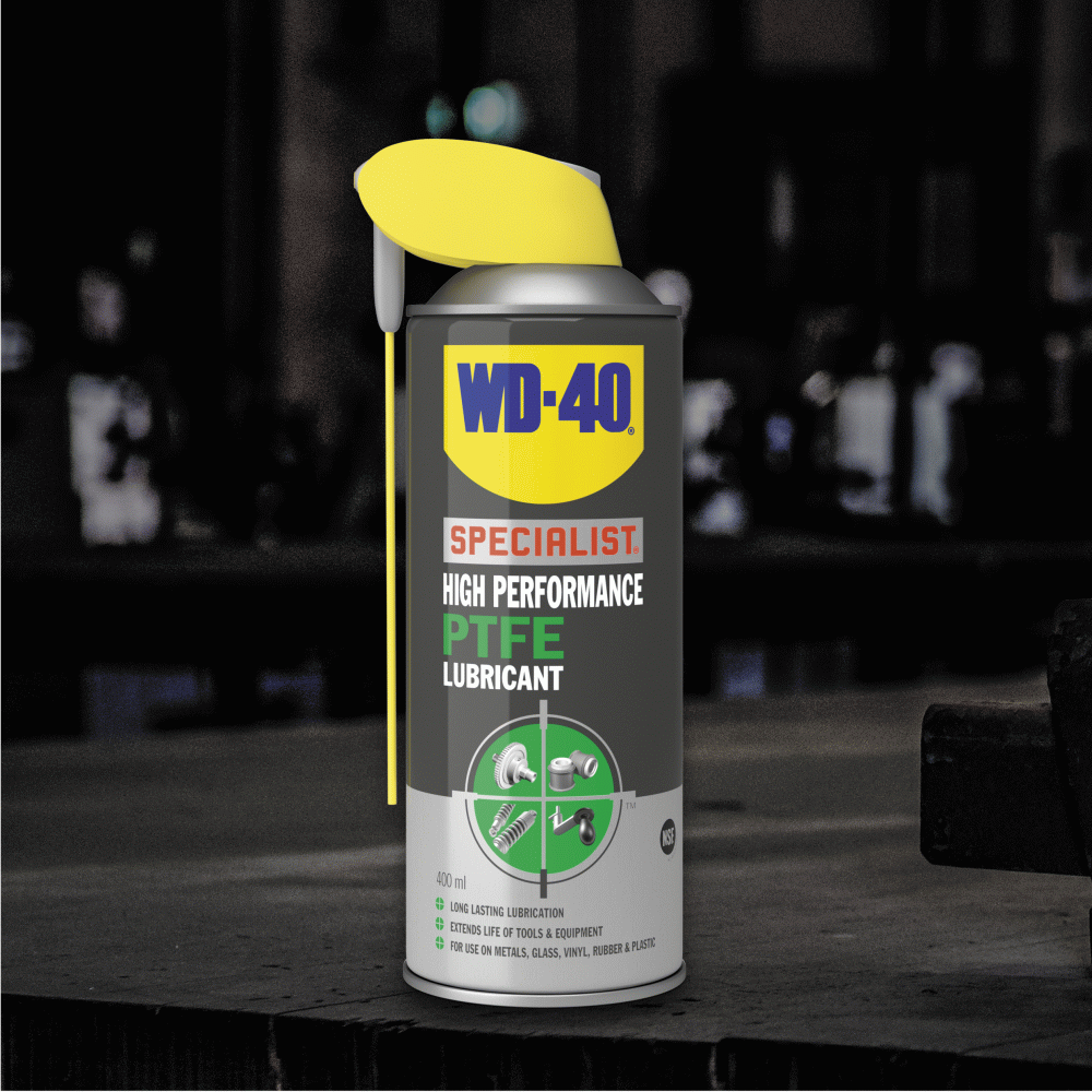 UK_WD40_SPECIALIST_HIGH_PERFORMANCE_PTFE_LUBRICANT_400ML_SCENE_SETTING