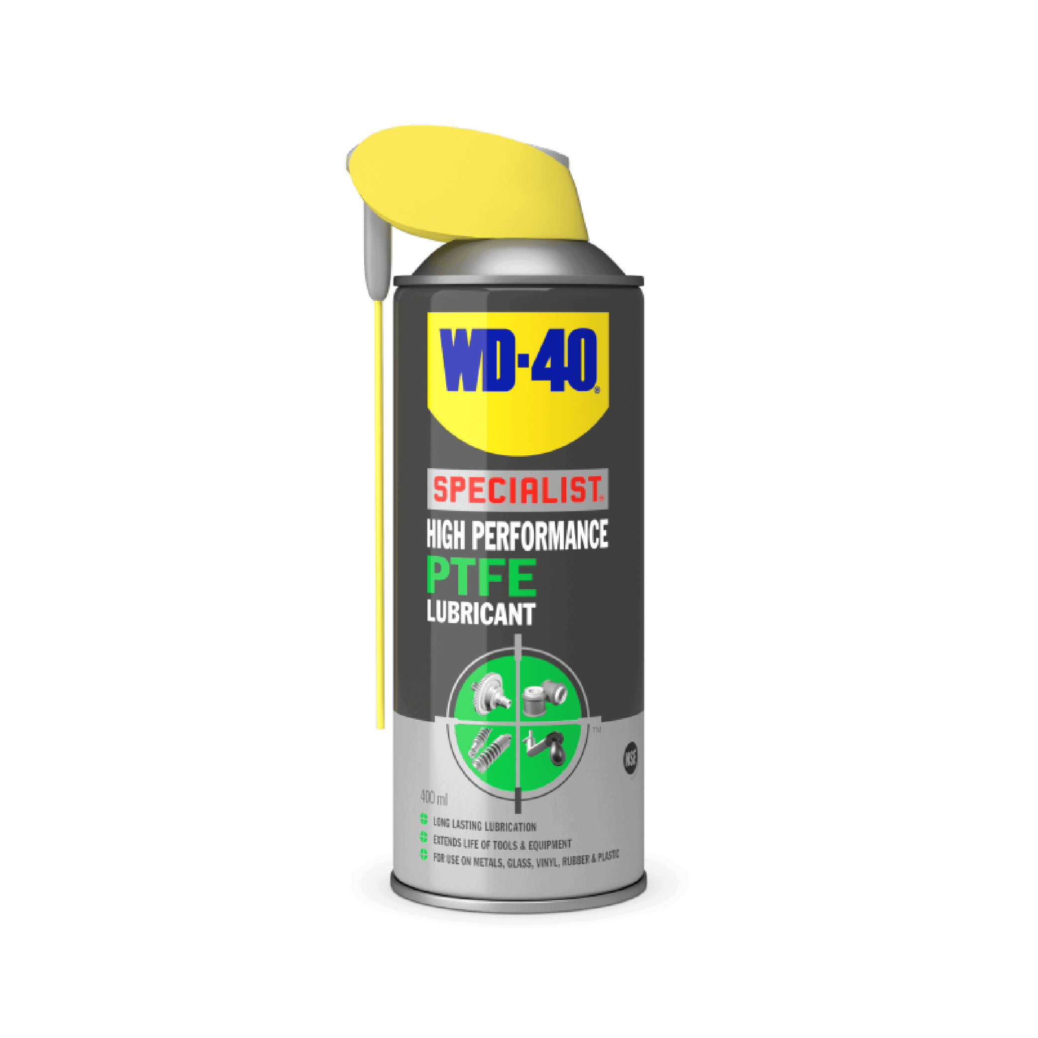 UK_WD40_Specialist_High_Performance_PTFE_Lube_400ML_Front-01