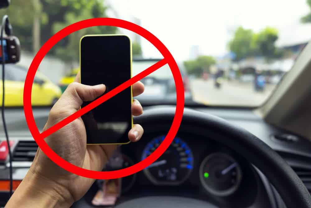 5 съвета за безопасно шофиране