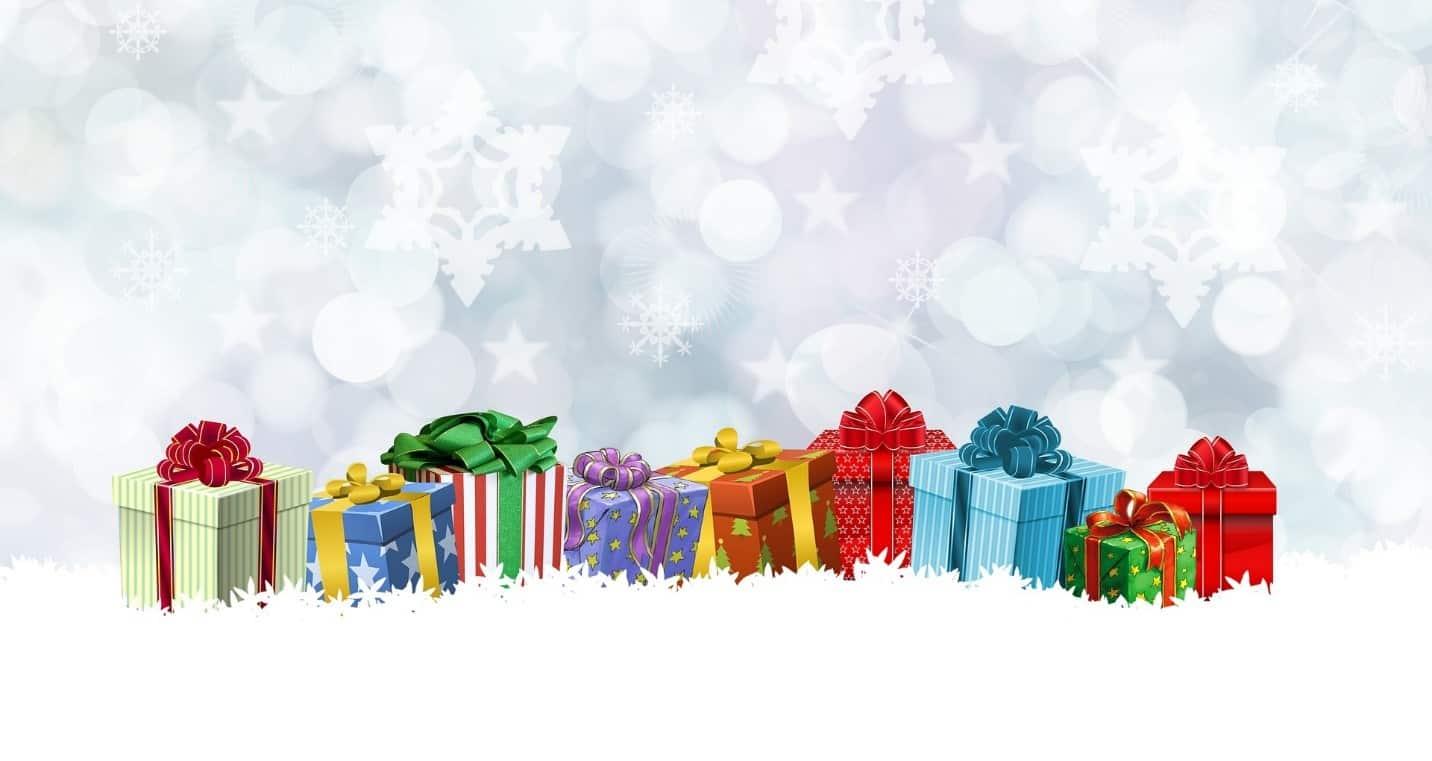 Направи си сам - Коледна украса!