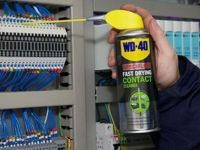 wd-40-specialist-fast-drying-contact-cleaner1.jpg