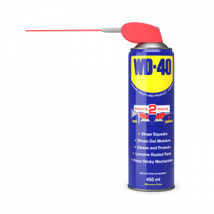 UK_WD40_Multi-Use_Product_Smart_Straw_450ml_Front_Straw_UP